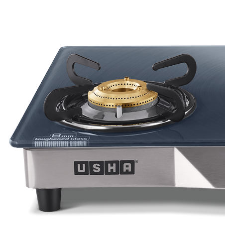 COOKTOP INSIGNIA GS 3003SS MOON SILVER